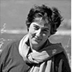 Μαίρη Σταθοπούλου