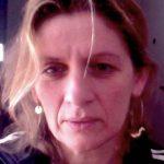 Αγγελίνα Ρήγα